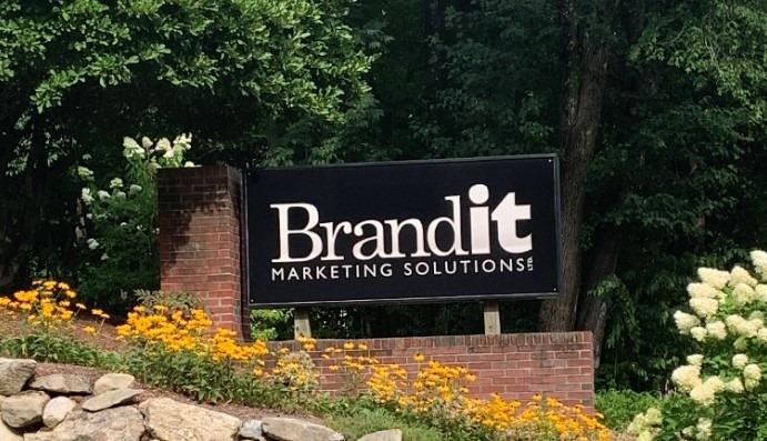 advertising agency in boston